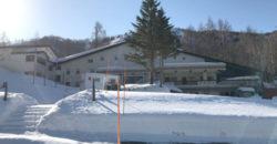 2019年2月23〜24日 雪の安全管理技術検定