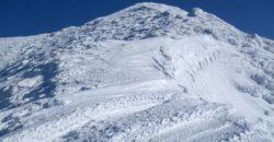 2012年12月29日 男岳のフェロモンにふらふらと(前編)