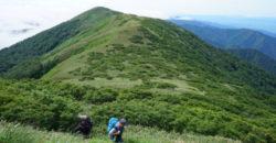 登山ガイド一年目を振り返り。・・で一年目でどのくらい仕事があるの?について。